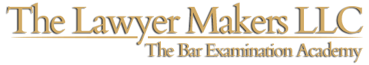 Lawyer Makers LLC, Logo